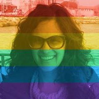 Lauren W. profile image