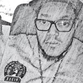 Roland J. profile image