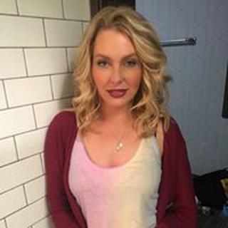Ashley B. profile image