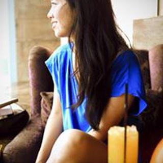 Shel Z. profile image