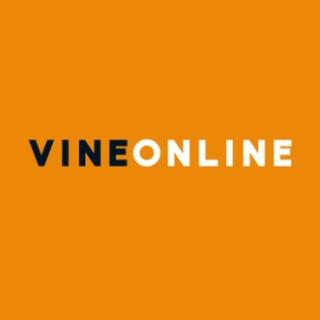 Vine O. profile image