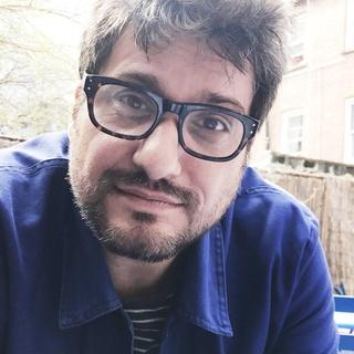 Aaron G. profile image