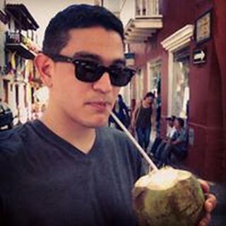 Carlos A. profile image