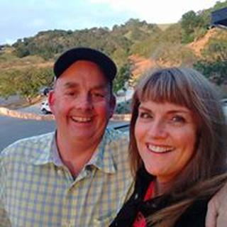 Debi C. profile image