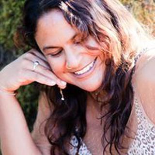 Kirthi N. profile image