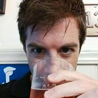 Clayton S. profile image