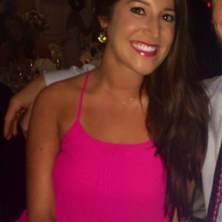 Julie C. profile image