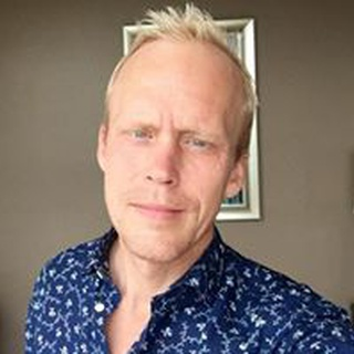 Travis F. profile image