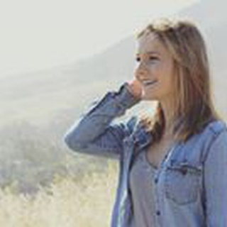 Kate M. profile image