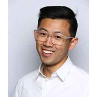Eddie H. profile image
