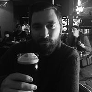 Matthew S. profile image