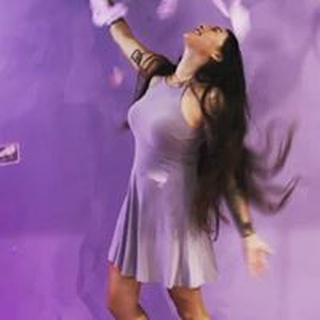 Lisa L. profile image