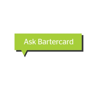 Ask Bartercard N. profile image