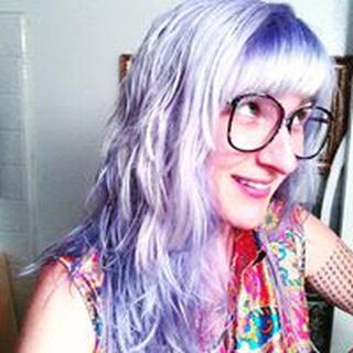 Stephanie F. profile image