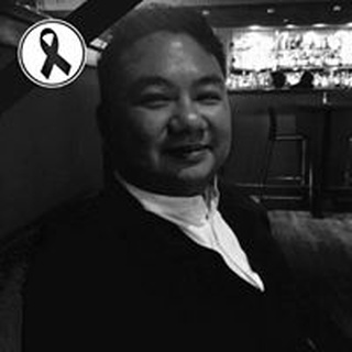 Tan T. profile image