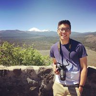 Yuzhou L. profile image