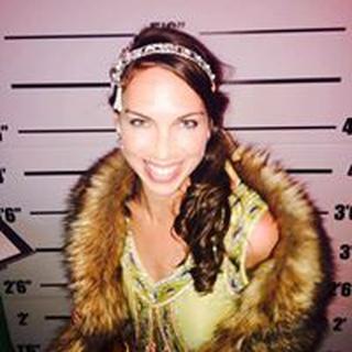 Mariah L. profile image