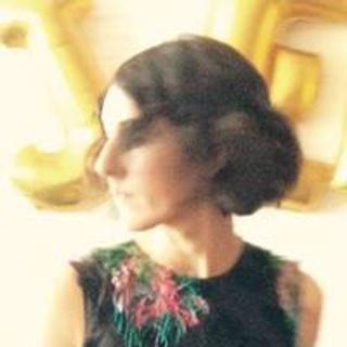Jennifer C. profile image