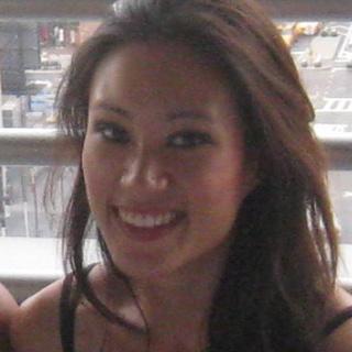 Melissa O. profile image