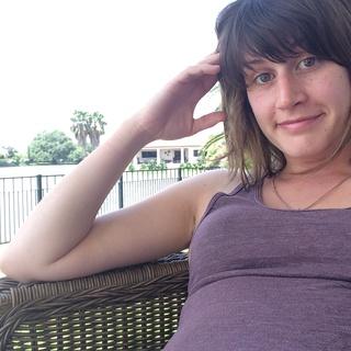 Jessica F. profile image