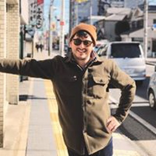 Eliot G. profile image
