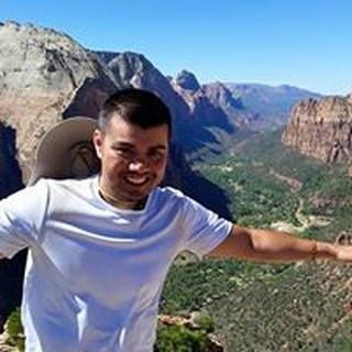 Cijay P. profile image