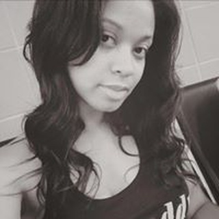 Alisha D. profile image