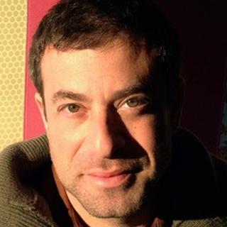 DJ P. profile image