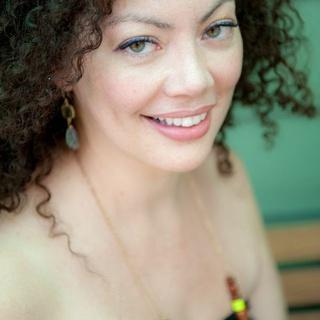 Teresa L. profile image