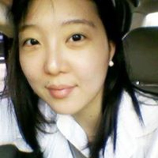 Hye Won R. profile image