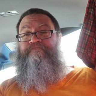 Greg C. profile image