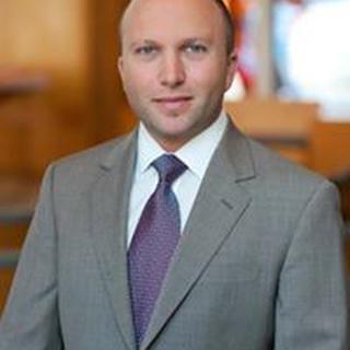 Ari I. profile image