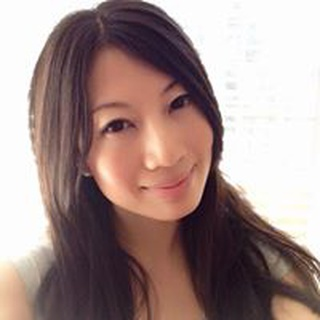Yan Q. profile image