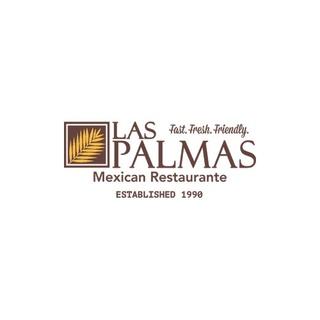 Las Palmas Mexican R. profile image