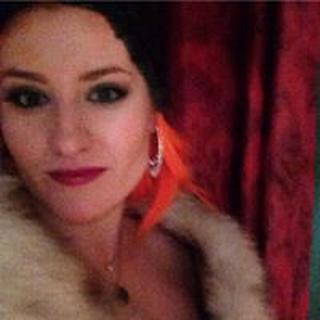 Carissa A. profile image