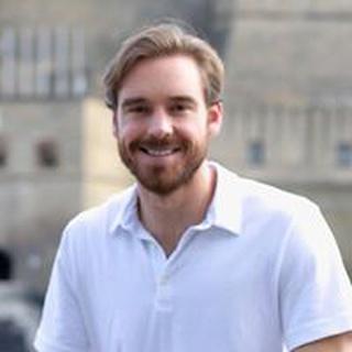 Tyler N. profile image
