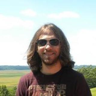 Corey F. profile image