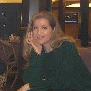 Carol S. profile image