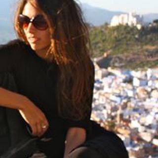 Sara J. profile image