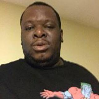 Tolu S. profile image