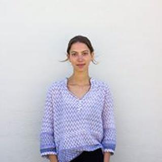 Michelle K. profile image