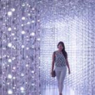 Jessica Z. profile image