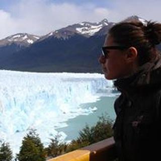 Soledad T. profile image
