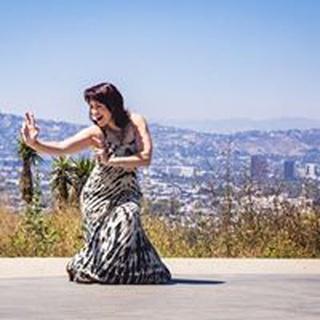 Noelle G. profile image
