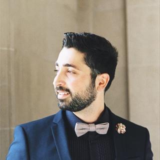 Hasan S. profile image