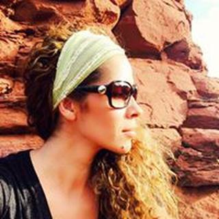 Bren C. profile image