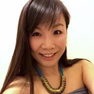 Smiley W. profile image