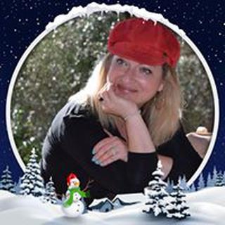 Victoria G. profile image