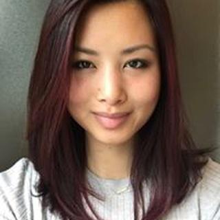 Adrienne H. profile image
