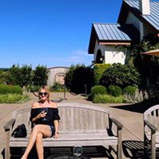 Ashley H. profile image